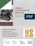 1-Torralba Cortes, Miriam - Los sistemas de impresión (material de apoyo)