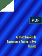 Rassmussen_reason_03_05 (1)