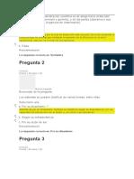 EXAMEN UNIDAD 2 SAQUE 4