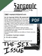 volume 66 issue 8