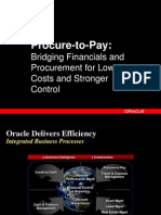 procure_to_pay_oracle