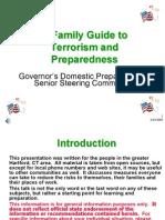 family_guide