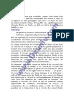 TP MDF _ Viscosité des Fluides - Mécanique des Fluides 6262