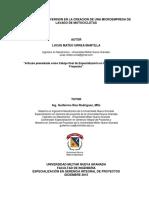LUCAS MATEO URREA MANTILLA.pdf;jsessionid=C055F4CF3CD97224B3761331E8D8B87F