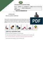 GUÍA DE APRENDIZAJE DE SOCIALES_LA DEMOCRACIA.docx