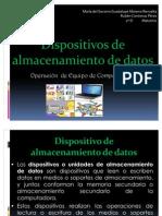 Presentacion wikipedia