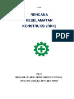 1.RKK a,b CV.AKU