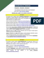 Actividades_4___5__y_6__Primaria - copia