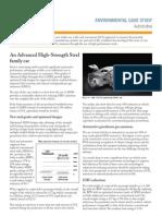 Case study_Automotive