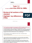 12_Overview_of_IFRS_for_SMEs_version2010_8_2010