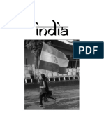 States of India geography workbook