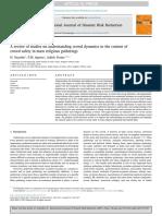 mela pdf 1