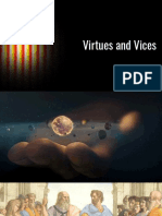 5.+Virtues+and+Vices+(Intro;+readable)+(1)