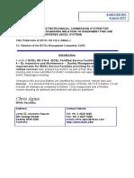 ExMC-1267-DV-IECEx-OD-314-4-Ed2.0-RLV