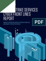 Report2020CrowdStrikeServicesCyberFrontLines(1)