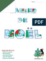 cahier-de-noel
