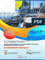 TO PRINT 7AthSPONSORSHIP PROPOSAL - IEECCE
