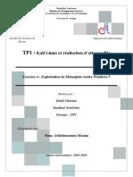 Tp1-ex4
