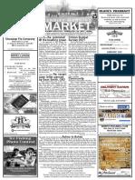Merritt Morning Market 3530 - February 24
