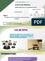 archivodiapositiva_202124233615