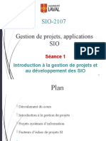 SIO 2107 PresentationSeance1