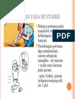 p3k materi_0017-0017
