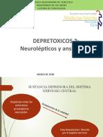 DEPRETOXICOS DOS