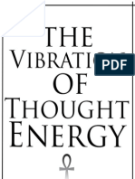 34834665-Vibration-of-Thought-Energy-by-NEB-HERU