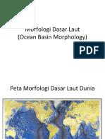 04 Morfologi Dasar Laut