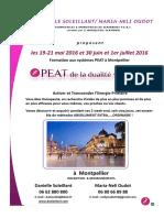 Montpellier-Stage-PEAT-mai-juin16