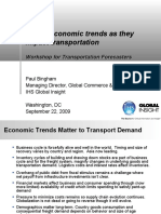 global_economic_trends