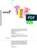 Daheim_12_2008