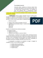 resumos direito comercial nº2