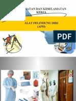 Alat_Perlindungan_Diri_pptx