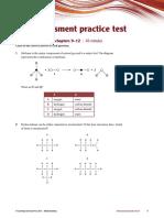 SA_prac_test_3