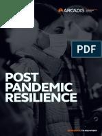 {8DF3F405-7F91-499F-89FE-E68813544C18}Arcadis-Post-Pandemic-Resilience_002