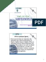Algiers_Presentation_22_NChouam