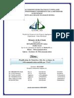 Mémoire(2).PDF Vsat