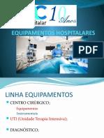 Treinamento Equipamentos Hospitalares Básico 2-