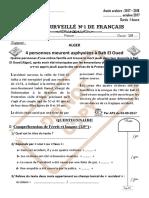 french-3am18-1trim-d4