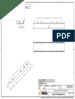 00-PT-PP200-0021-00