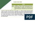 educareincomune-faq_art3