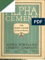 TheHomeGarageOfConcreteMasonry1928.