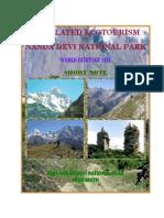 ndnp_ecotourism