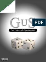 GUS_plus