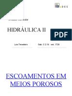 H2_MeiosPorosos_v2_(ISEL)_