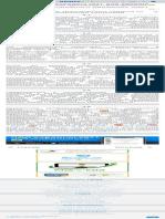 Снимок экрана 2021—02—17 в 18.26.01