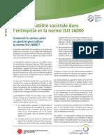 ISO26000_Fiche_no_3