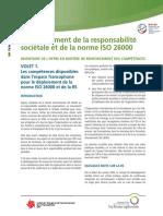 ISO26000_Fiche_no_4-1