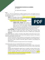 JIL v. Mun. of Pasig, G.R. 152230, August 9, 2005